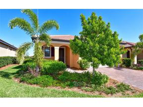 Property for sale at 10072 Cozy Grove Drive, Venice,  Florida 34293