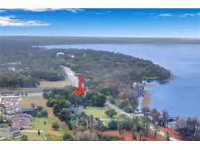 Property for sale at 1.78 Acres Lakeshore Rd, Clermont,  Florida 34711
