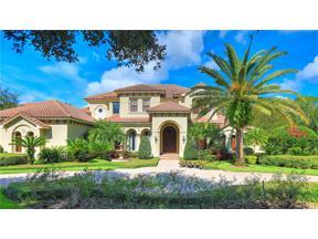 Property for sale at 11217 Bridge House Road, Windermere,  Florida 34786