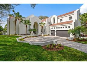 Property for sale at 5127 Latrobe Drive, Windermere,  Florida 34786