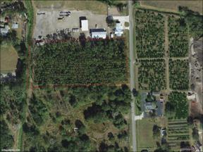 Property for sale at 606 Ocoee Apopka Road, Ocoee,  Florida 34761