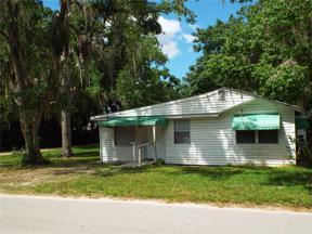 Property for sale at 537 Anderson Avenue, Mascotte,  Florida 34753