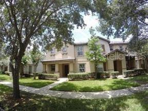 Property for sale at 14457 Chinese Elm Drive, Orlando,  Florida 32828