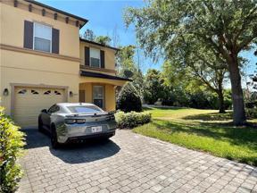 Property for sale at 2010 Retreat View Circle, Sanford,  Florida 32771