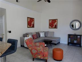 Property for sale at 1477 Farrindon Circle, Lake Mary,  Florida 32746