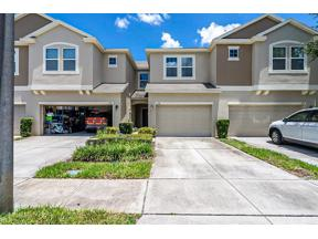 Property for sale at 178 Windflower Way, Oviedo,  Florida 32765