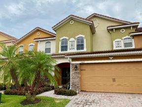 Property for sale at 5083 Fiorella Lane, Sanford,  Florida 32771