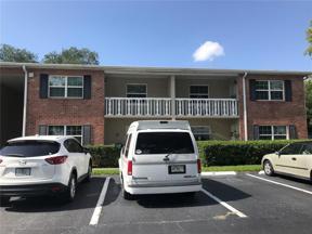Property for sale at 2500 Lee Road Unit: 230, Winter Park,  Florida 32789