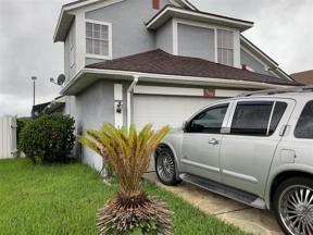 Property for sale at 2245 Laurel Pine Lane, Orlando,  Florida 32837