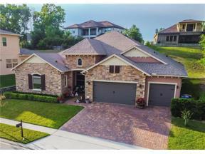 Property for sale at 1211 Arden Oaks Drive, Ocoee,  Florida 34761