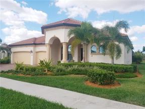 Property for sale at 10908 Bullrush Drive, Venice,  Florida 34293