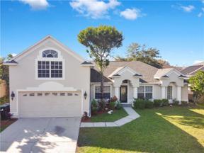 Property for sale at 13840 Eagles Glen Court, Orlando,  Florida 32837