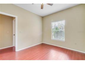 Property for sale at 168 Villa Di Este Terrace Unit: #104, Lake Mary,  Florida 32746