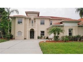 Property for sale at 12045 Cypress Landing Avenue, Clermont,  Florida 34711