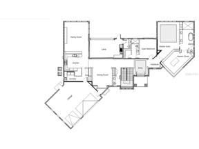 Property for sale at 10215 Mantova Court, Orlando,  Florida 32836