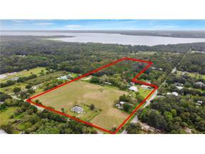 Property for sale at 455 Myrtle Street, Sanford,  Florida 32773
