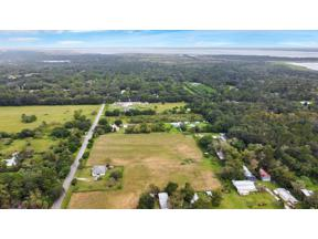 Property for sale at 455 Myrtle Street, Sanford,  Florida 32773