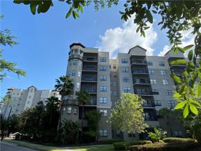 Property for sale at 14501 Grove Resort Avenue Unit: 3742, Winter Garden,  Florida 34787