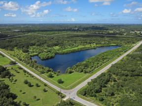 Property for sale at S Moon Drive, Venice,  Florida 34292