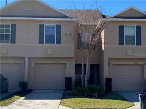 Property for sale at 4434 Maidenhair Cove, Oviedo,  Florida 32765