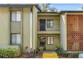 Property for sale at 16 Escondido Circle Unit: 221, Altamonte Springs,  Florida 32701