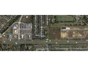 Property for sale at 14601 Green Valley Boulevard, Clermont,  Florida 34711