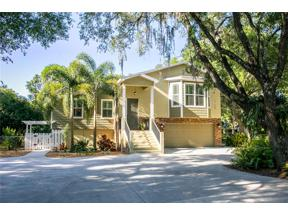 Property for sale at 195 Palm Dr, Venice,  Florida 34292