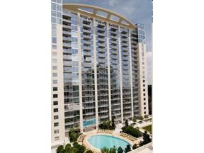 Property for sale at 155 S Court Avenue Unit: 2009, Orlando,  Florida 32801
