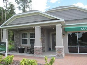 Property for sale at 2179 W Price Boulevard, North Port,  Florida 34286