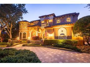 Property for sale at 8582 Laurel Drive N, Pinellas Park,  Florida 33782