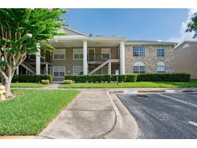 Property for sale at 125 Reserve Circle Unit: 201, Oviedo,  Florida 32765