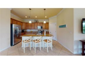Property for sale at 20578 Buono Court, Venice,  Florida 34293