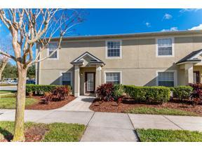 Property for sale at 302 Belvedere Way, Sanford,  Florida 32773