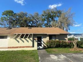 Property for sale at 7675 Timber River Circle, Orlando,  Florida 32807