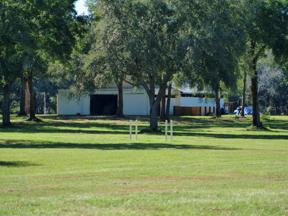 Property for sale at 1001 Sw 123rd Place, Lot 04, Ocala,  Florida 34473