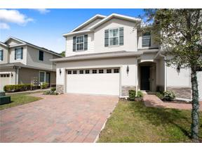 Property for sale at 37 Mayo Court, Oviedo,  Florida 32765