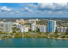 Property for sale at 500 S Palm Avenue E Unit: Pht, Sarasota,  Florida 34236