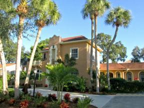 Property for sale at 337 Ponce De Leon Avenue, Venice,  Florida 34285
