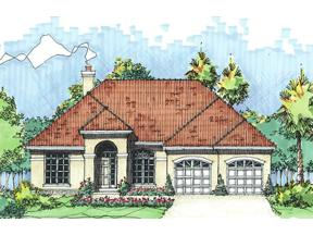 Property for sale at Lot 12 Remus Avenue, North Port,  Florida 34286