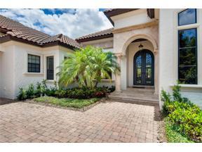 Property for sale at 11404 Cranebrook Court, Windermere,  Florida 34786