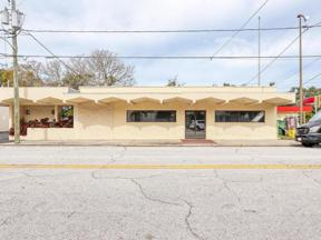 Property for sale at 1164 Ne Cleveland Street, Clearwater,  Florida 33755