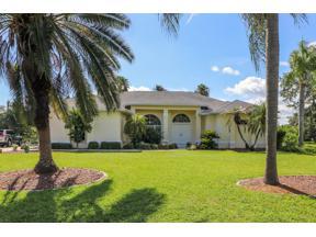 Property for sale at 4197 Allure Lane, North Port,  Florida 34287