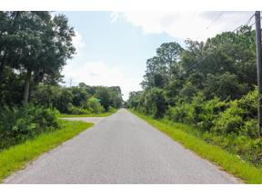 Property for sale at 11151 Tamiami Trail S, North Port,  Florida 34287