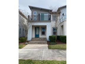 Property for sale at 14201 Walcott Avenue, Orlando,  Florida 32827