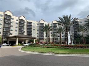 Property for sale at 14501 Grove Resort Avenue Unit: 1106, Winter Garden,  Florida 34787