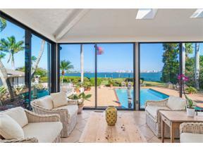 Property for sale at 539 Norsota Way, Sarasota,  Florida 34242