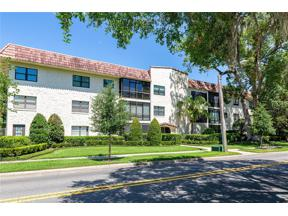 Property for sale at 535 N Interlachen Avenue Unit: 102, Winter Park,  Florida 32789