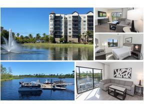 Property for sale at 14501 Grove Resort Avenue Unit: 3316, Winter Garden,  Florida 34787