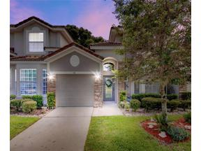 Property for sale at 30 Chippendale Terrace, Oviedo,  Florida 32765