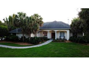Property for sale at 3265 Hidden Lake Drive, Winter Garden,  Florida 34787